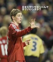 20081128_Torres.jpg