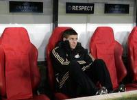 20081230_Gerrard.jpg