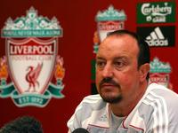 20090119_Benitez.jpg