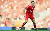 20090125_Gerrard.jpg