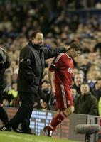20090205_Gerrard.jpg