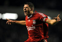 20090308_Gerrard.jpg
