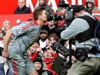 20090316_Gerrard.jpg