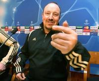 20090319_Benitez.jpg