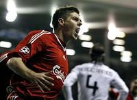20090404_Gerrard.jpg