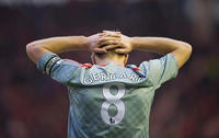 20090411_Gerrard.jpg