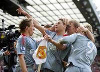 20090515_Gerrard.jpg