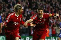 20090615_Torres-Gerrard.jpg