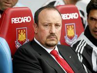 20090616_Benitez.jpg