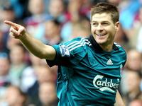 20090617_Gerrard.jpg