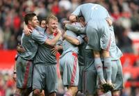 20090706_Liverpool.jpg
