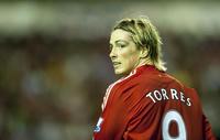 20090820_Torres.jpg