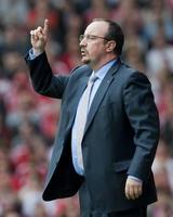 20091126_Benitez.jpg