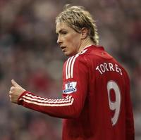 20091213_Torres.jpg