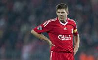 20100105_Gerrard.jpg