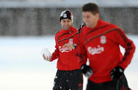 20100106_Melwood-02.jpg