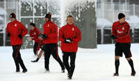 20100106_Melwood-04.jpg