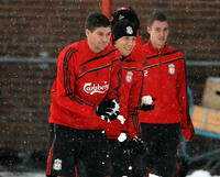 20100106_Melwood-05.jpg