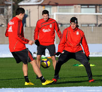 20100109_Melwood.jpg