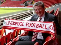 20100702_Hodgson.jpg
