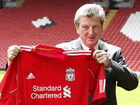 20100704_Hodgson.jpg