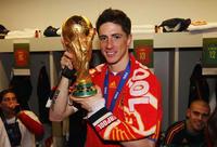 20100712_Torres.jpg