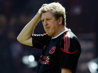 20100729_Hodgson.jpg