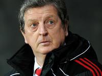 20110620_Hodgson.jpg