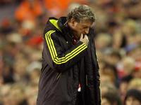 20110621_Hodgson.jpg