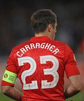 20130207_Carragher.jpg