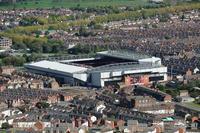 20130611_Anfield.jpg