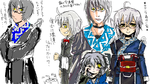 capture3.png