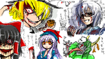 capture4.png