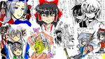 capture6.png