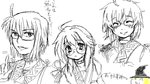 capture8.png