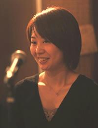setsuko.jpg