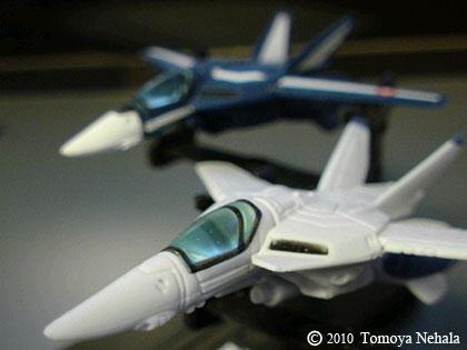 「戦闘機」元画像