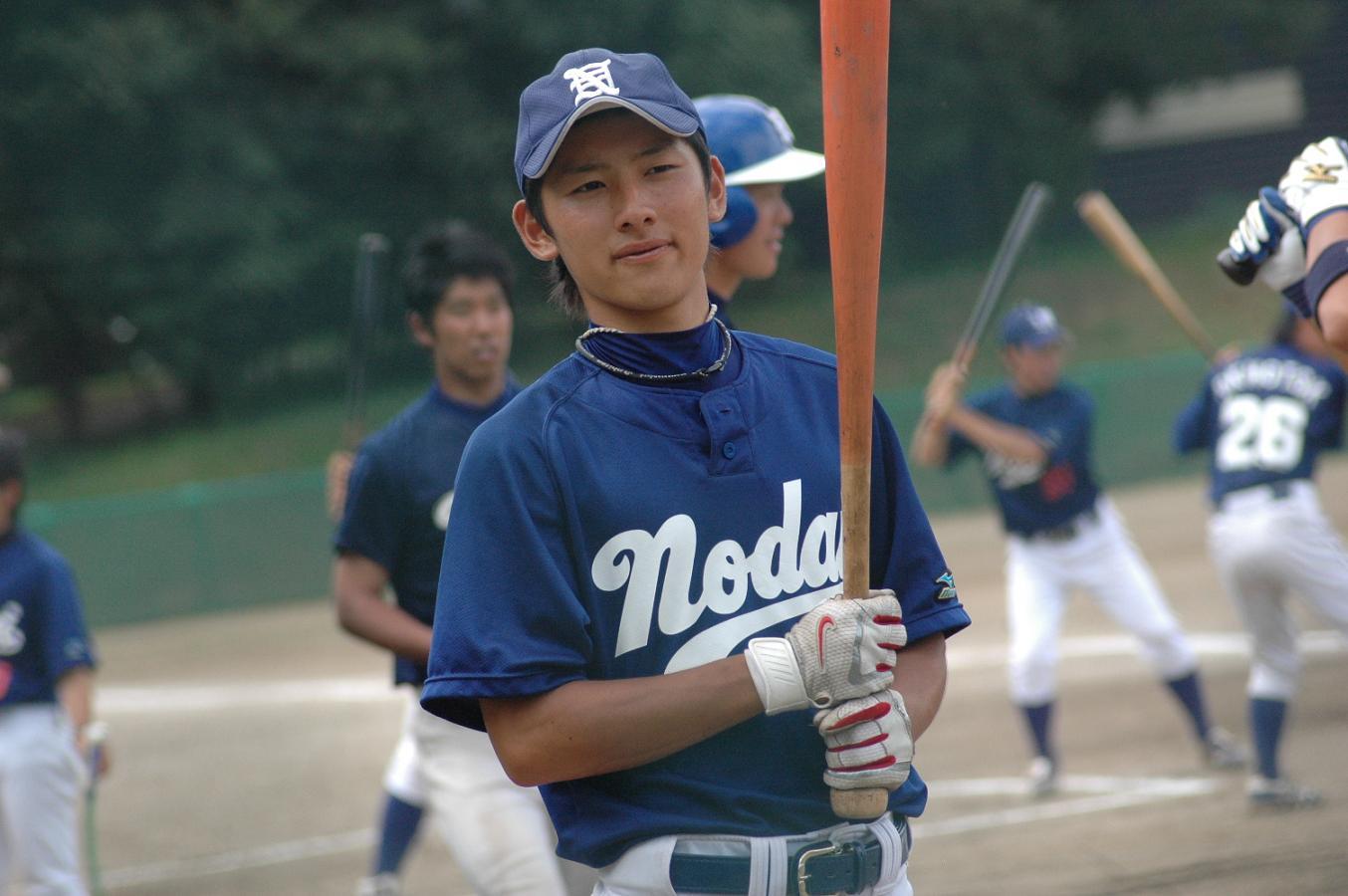 高校野球【夏の甲子園 年】丸刈り(坊主)禁止 …