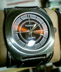 formax_01.jpg