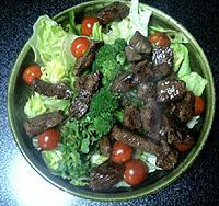 diet_001.jpg