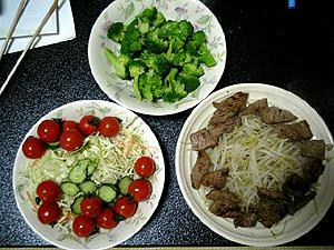 diet_002.jpg