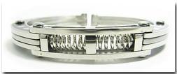 bracelet001.jpg