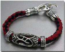 bracelet002.jpg