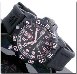 ルミノックス LUMINOX 腕時計 ネイビーシールズ レディース 7065