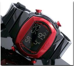 ADIDAS アディダス CANDY 腕時計 ADH6018