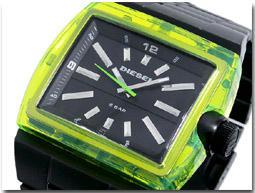 ディーゼル DIESEL 腕時計 メンズ DZ1326