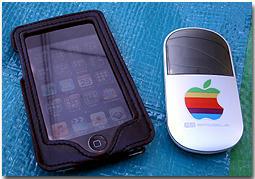 いーモバイル pocket WiFi ポケット WiFi