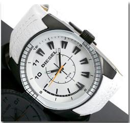 ディーゼル DIESEL 腕時計 メンズ DZ1369