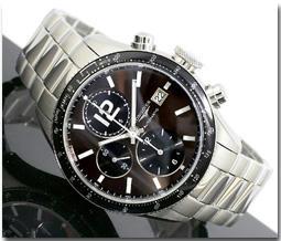 ロンジン LONGINES 腕時計 グランヴィテス L36364606