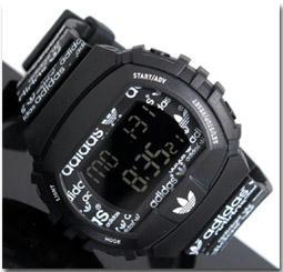 ADIDAS アディダス NEWYORK 腕時計 ADH9018